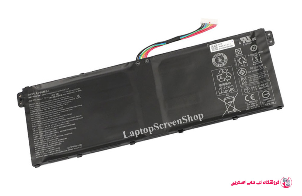 ACER ASPIRE 1 A114-31-C472|فروشگاه لپ تاپ اسکرين| تعمير لپ تاپ