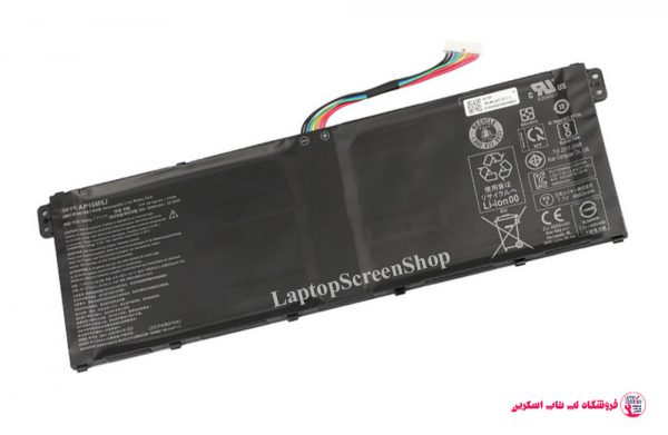 ACER ASPIRE 1 A114-31-C5AB|فروشگاه لپ تاپ اسکرين| تعمير لپ تاپ