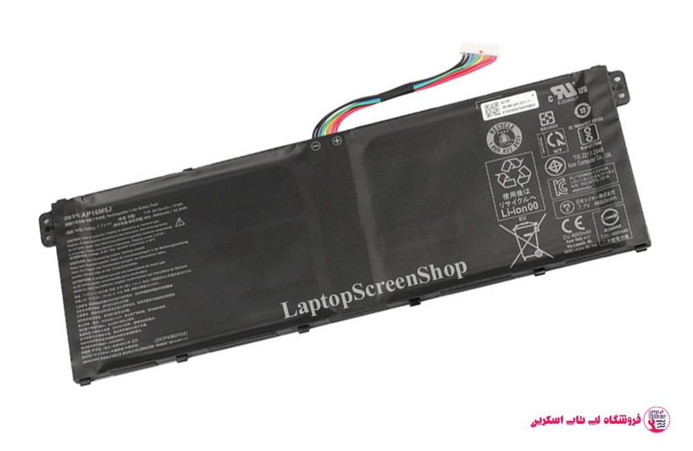 ACER ASPIRE 1 A114-31-P4J2 فروشگاه لپ تاپ اسکرين  تعمير لپ تاپ