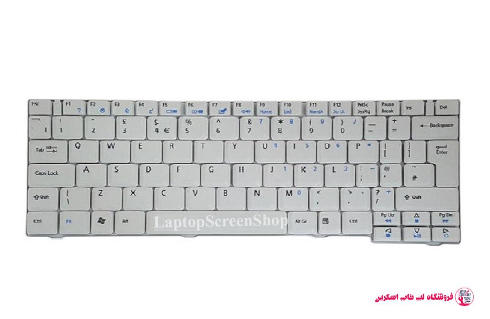 ACER-ASPIRE-2920-KEYBOARD |فروشگاه لپ تاپ اسکرين| تعمير لپ تاپ