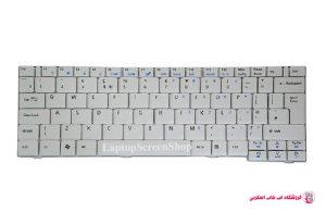 ACER-ASPIRE-2930-KEYBOARD |فروشگاه لپ تاپ اسکرين| تعمير لپ تاپ