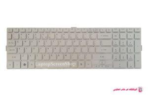 ACER-ASPIRE-5943-KEYBOARD-KEYBOARD |فروشگاه لپ تاپ اسکرين| تعمير لپ تاپ
