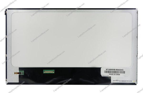ASUS-1810-15653200 |HD|فروشگاه لپ تاپ اسکرين| تعمير لپ تاپ