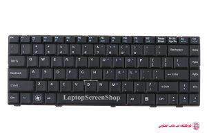 ASUS- F82-KEYBOARD |فروشگاه لپ تاپ اسکرين | تعمير لپ تاپ
