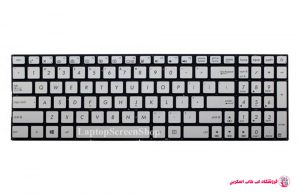 ASUS- G501-KEYBOARD |فروشگاه لپ تاپ اسکرين | تعمير لپ تاپ