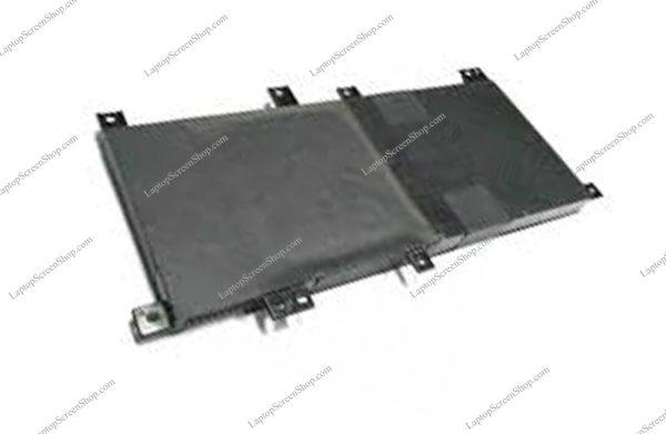 ASUS-ASUS-K455L-BATTERY |فروشگاه لپ تاپ اسکرين | تعمير لپ تاپ