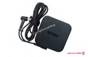 ASUS-VIVO-BOOK-S550V-ADAPTOR  فروشگاه لپ تاپ اسکرين   تعمير لپ تاپ