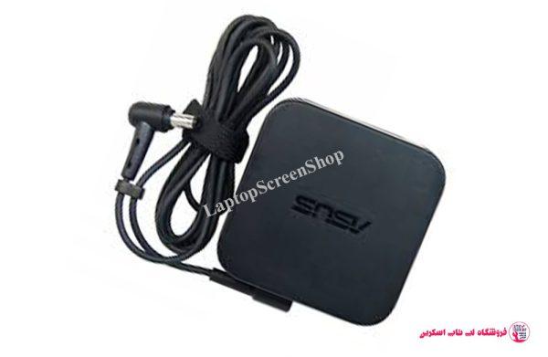 ASUS-VIVOBOOK-S550CA-ADAPTOR  فروشگاه لپ تاپ اسکرين   تعمير لپ تاپ