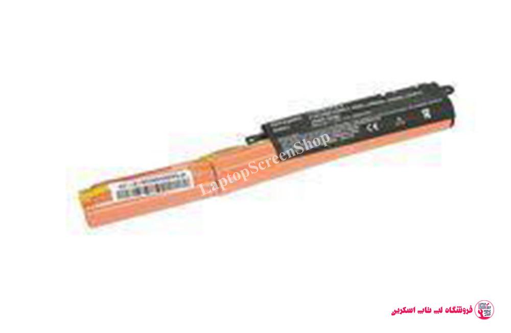 ASUS-VIVOBOOK-15-F5540UA-DM304T-BATTERY |فروشگاه لپ تاپ اسکرين | تعمير لپ تاپ