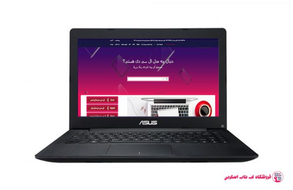 ASUS-VIVOBOOK-X543MA-AM-FRAME |فروشگاه لپ تاپ اسکرين| تعمير لپ تاپ
