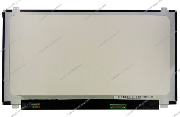 ASUS-X555DA-BB11  HD فروشگاه لپ تاپ اسکرين  تعمير لپ تاپ