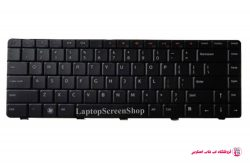 DELL-INSPIRON-1370-KEYBOARD  فروشگاه لپ تاپ اسکرین  تعمیر لپ تاپ