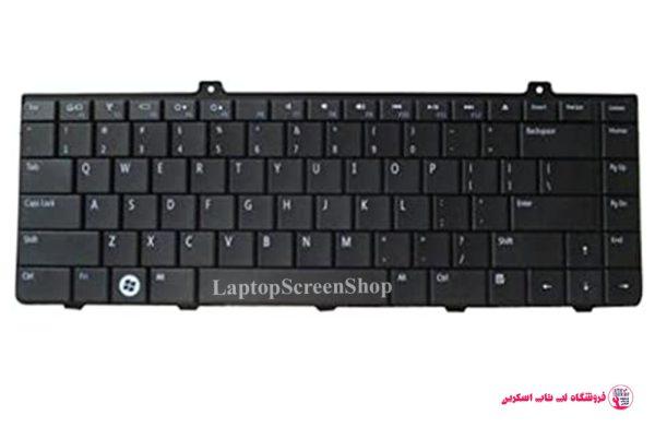 DELL-INSPIRON-1464-KEYBOARD  فروشگاه لپ تاپ اسکرين  تعمير لپ تاپ