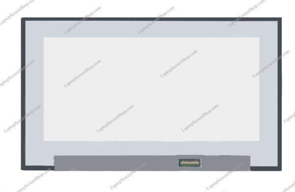 DELL-LATITUDE-14-5400-LCD |FHD|فروشگاه لپ تاپ اسکرين| تعمير لپ تاپ