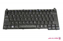 DELL-VOSTRO-1310-KEYBOARD  فروشگاه لپ تاپ اسکرین  تعمیر لپ تاپ