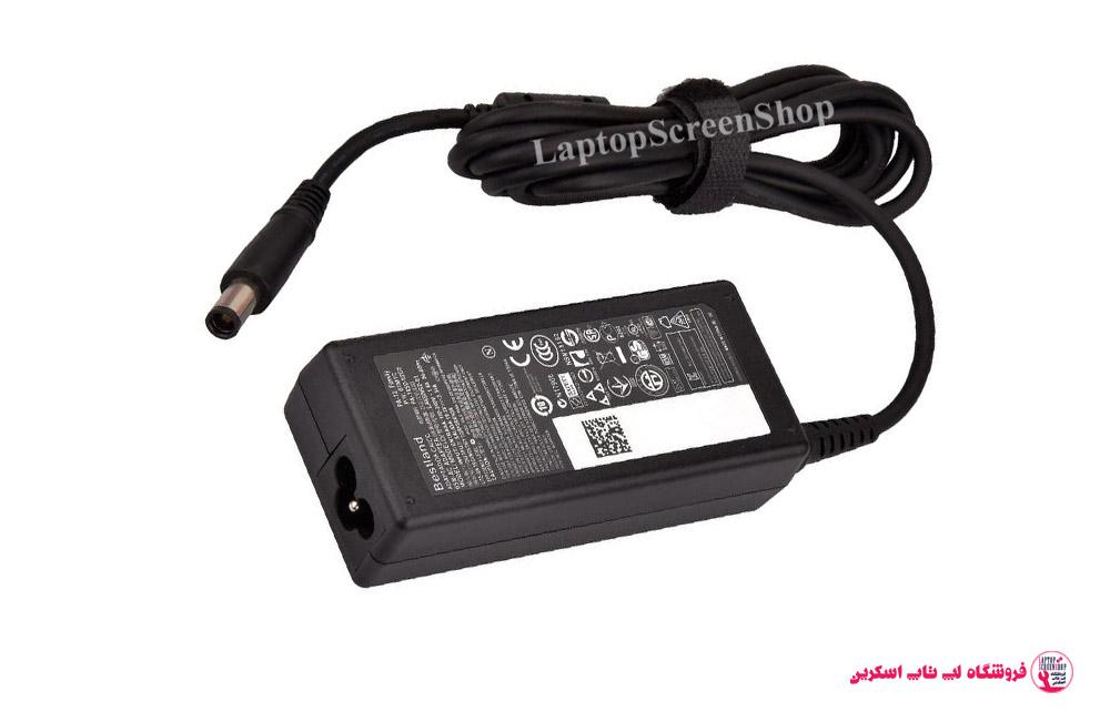 DELL-VOSTRO-1510-ADAPTER-ADAPTER |فروشگاه لپ تاپ اسکرين | تعمير لپ تاپ