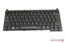 DELL-VOSTRO-1510-KEYBOARD  فروشگاه لپ تاپ اسکرین  تعمیر لپ تاپ