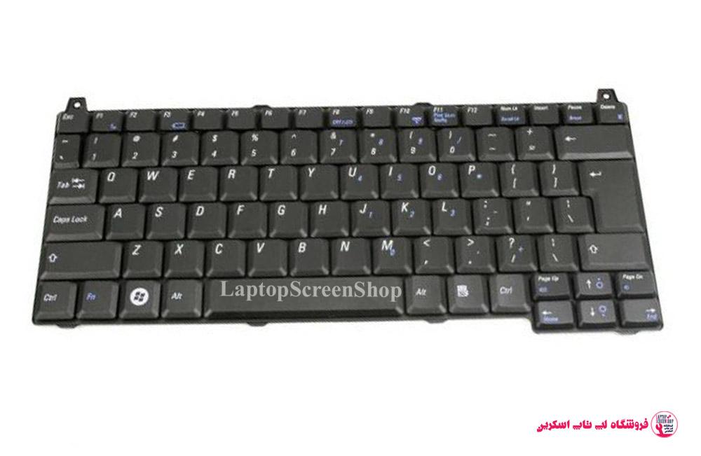 DELL-VOSTRO-1510-KEYBOARD  فروشگاه لپ تاپ اسکرين  تعمير لپ تاپ