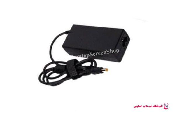 DELL-VOSTRO-1520-ADAPTER-ADAPTER |فروشگاه لپ تاپ اسکرين | تعمير لپ تاپ