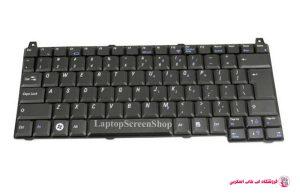 DELL-VOSTRO-1520-KEYBOARD |فروشگاه لپ تاپ اسکرين| تعمير لپ تاپ