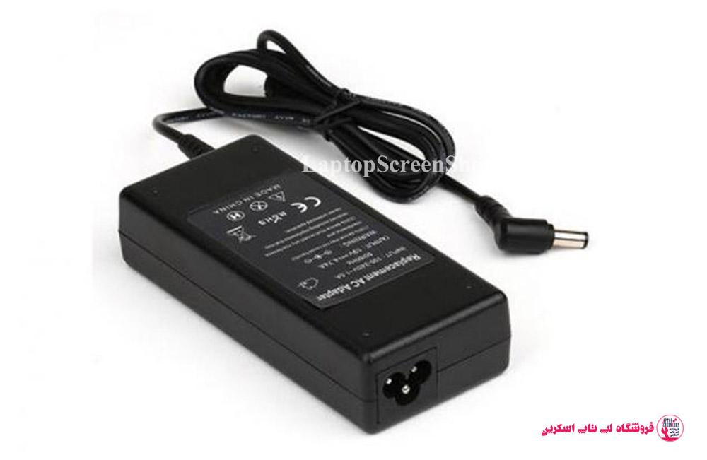 FUJITSU-AMILO-A1650-ADAPTER |فروشگاه لپ تاپ اسکرين| تعمير لپ تاپ