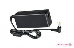 GATEWAY-EC1410U-ADAPTER |فروشگاه لپ تاپ اسکرین| تعمیر لپ تاپ