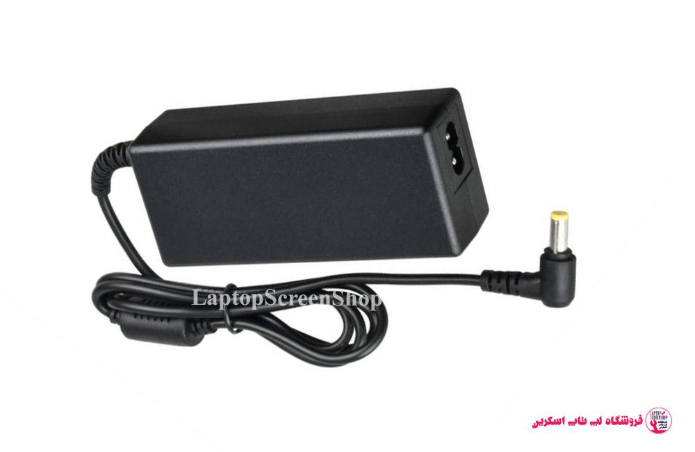 GATEWAY-EC1410U-ADAPTER |فروشگاه لپ تاپ اسکرين| تعمير لپ تاپ