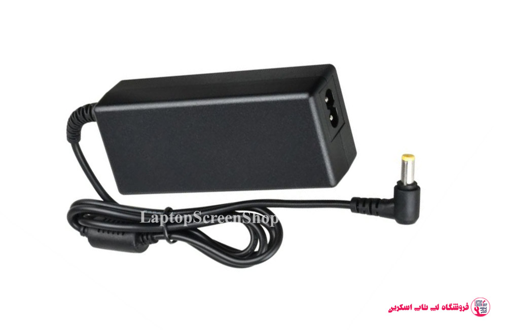 GATEWAY-NE510-SERIES  فروشگاه لپ تاپ اسکرين  تعمير لپ تاپ