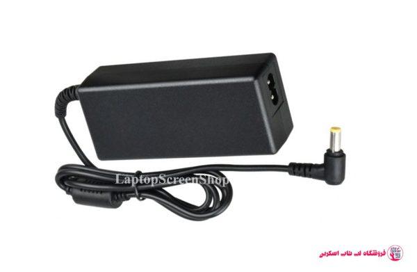 GATEWAY-NE52214U-SERIES  فروشگاه لپ تاپ اسکرين  تعمير لپ تاپ