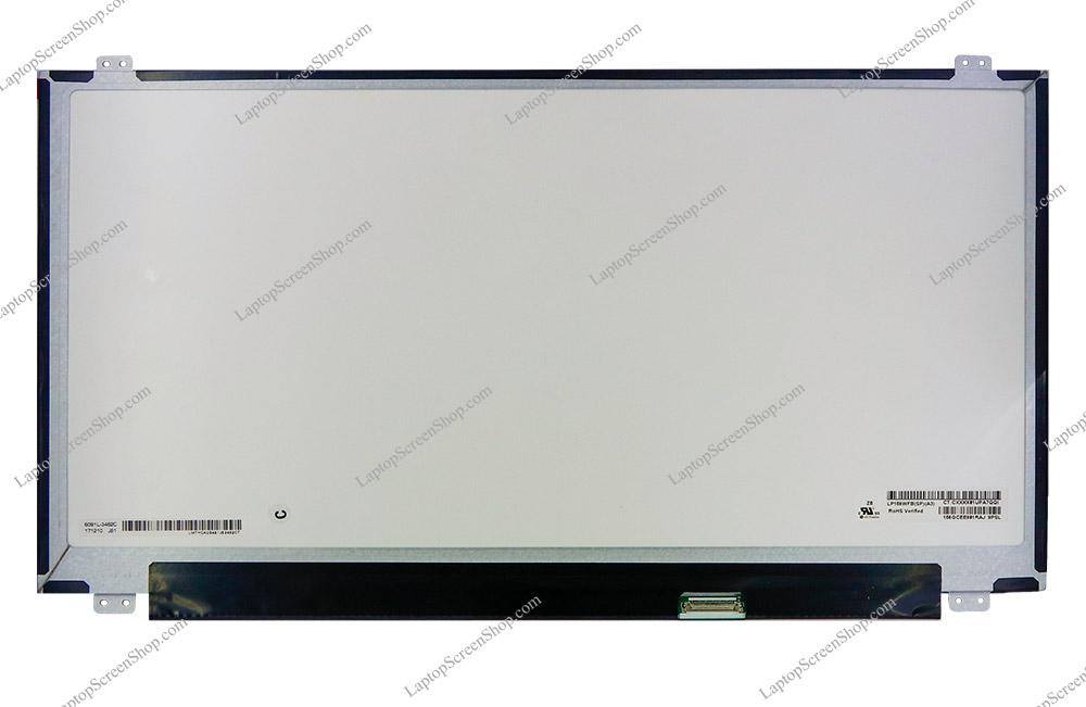 HP-COMPAQ-PAVILION-15-AU000NK |FHD|فروشگاه لپ تاپ اسکرين| تعمير لپ تاپ