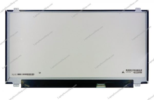 HP-COMPAQ-PAVILION-15-AU000NR |FHD|فروشگاه لپ تاپ اسکرين| تعمير لپ تاپ