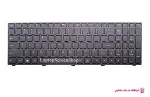 LENOVO-IDEAPAD-300-KEYBOARD |فروشگاه لپ تاپ اسکرين| تعمير لپ تاپ