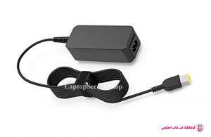 LENOVO-IDEAPAD-300S-11IBR-80KU0028GE-ADAPTER |فروشگاه لپ تاپ اسکرين| تعمير لپ تاپ