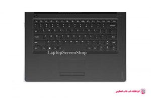 LENOVO-IDEAPAD-310-14-KEYBOARD |فروشگاه لپ تاپ اسکرين| تعمير لپ تاپ