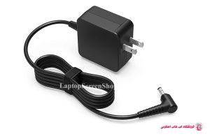 LENOVO Ideapad 310-14IAP 80TS |فروشگاه لپ تاپ اسکرين| تعمير لپ تاپ