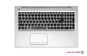 LENOVO-IDEAPAD-510-15-KEYBOARD |فروشگاه لپ تاپ اسکرين| تعمير لپ تاپ