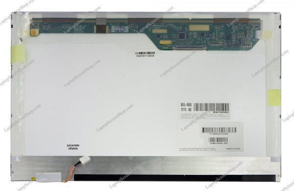 LENOVO-IDEAPAD-E43-SERIES  WXGA فروشگاه لپ تاپ اسکرين  تعمير لپ تاپ