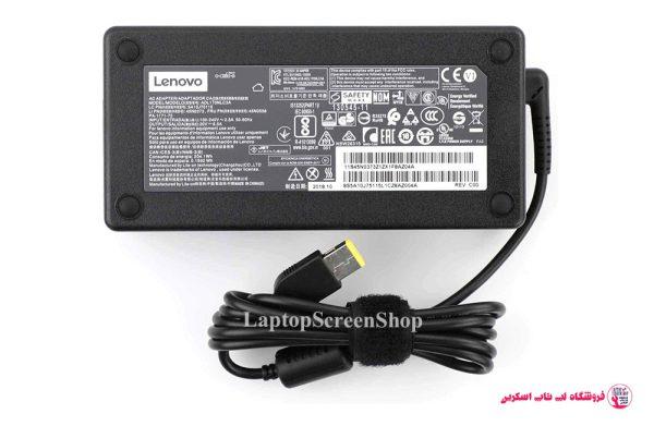 LENOVO-LEGION-Y520-15IKB-80WK-ADAPTER |فروشگاه لپ تاپ اسکرين| تعمير لپ تاپ