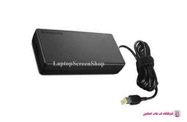 LENOVO-Legion-Y520-80YY-ADAPTER |فروشگاه لپ تاپ اسکرين| تعمير لپ تاپ
