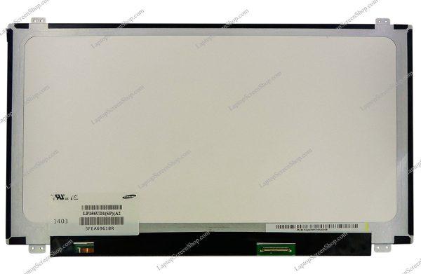 LP156-UD1-SP-A2  UHD فروشگاه لپ تاپ اسکرين  تعمير لپ تاپ