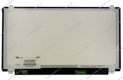 LP156-UD1-SP-B1 |UHD|فروشگاه لپ تاپ اسکرین| تعمیر لپ تاپ