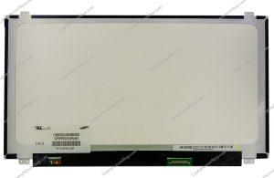 LP156-UD1-SP-B1 |UHD|فروشگاه لپ تاپ اسکرين| تعمير لپ تاپ