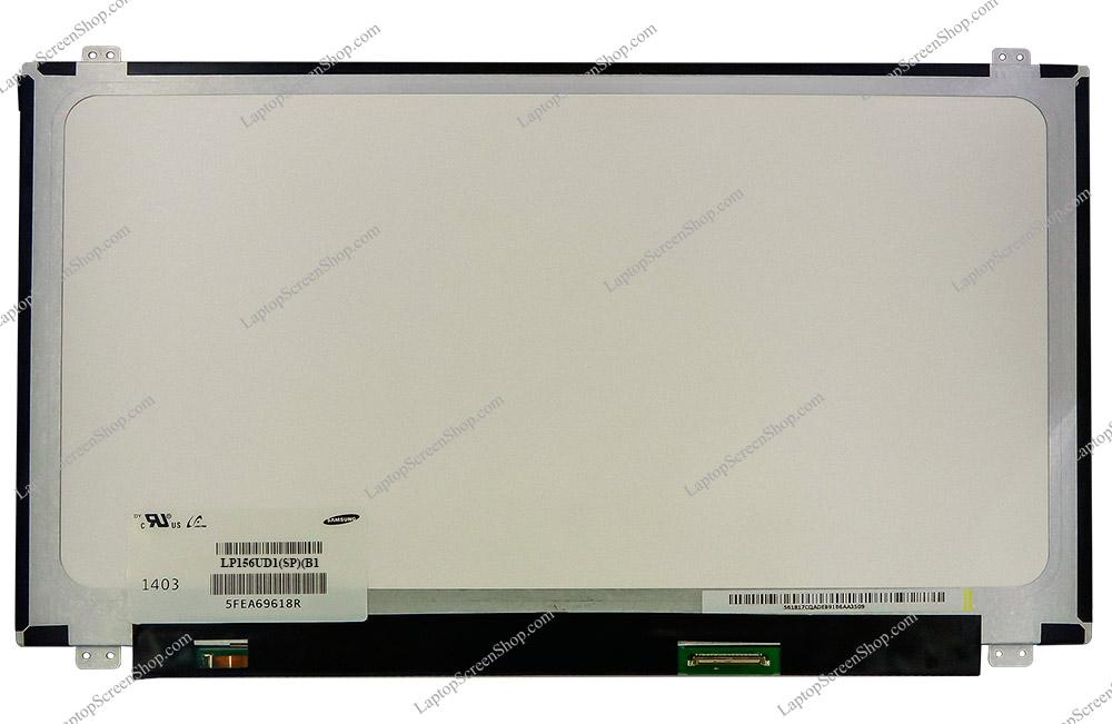 LP156-UD1-SP-B1  UHD فروشگاه لپ تاپ اسکرين  تعمير لپ تاپ
