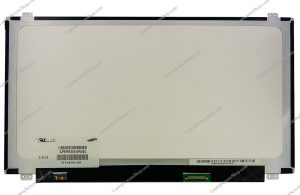 LP156-UD1-SP-B2  UHD فروشگاه لپ تاپ اسکرين  تعمير لپ تاپ