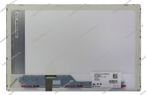 LP156-WD1-TL-A1  HD+ فروشگاه لپ تاپ اسکرين  تعمير لپ تاپ
