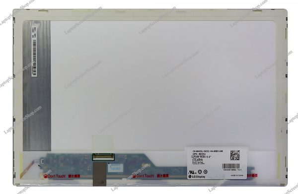LP156-WD1-TL-B4 |HD+|فروشگاه لپ تاپ اسکرين| تعمير لپ تاپ