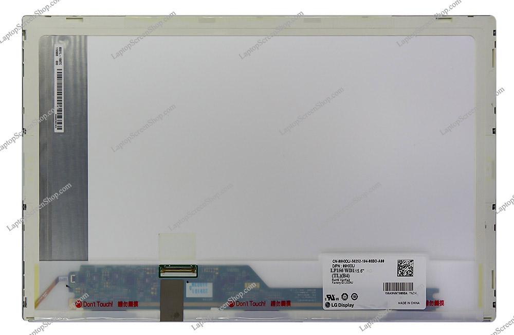 LP156-WD1-TL-B4  HD+ فروشگاه لپ تاپ اسکرين  تعمير لپ تاپ