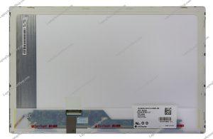 LP156-WD1-TL-D3  HD+ فروشگاه لپ تاپ اسکرين  تعمير لپ تاپ