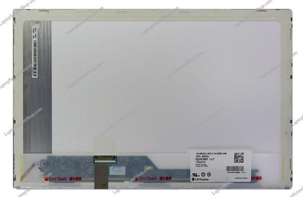 LP156-WF1-TL-C1 |HD+|فروشگاه لپ تاپ اسکرين| تعمير لپ تاپ