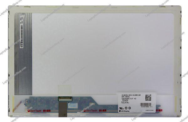 LP156-WF1-TL-F3 |FHD|فروشگاه لپ تاپ اسکرين| تعمير لپ تاپ